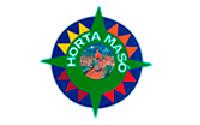 Horta Masso