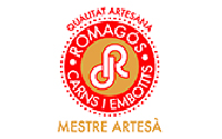 Carns i Embotits J.Romagós