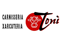 Carnisseria Xarcuteria Toni