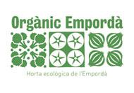 Orgànic Empordà