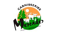 Carnisseries Mercader