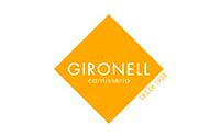 Carnicería Gironell